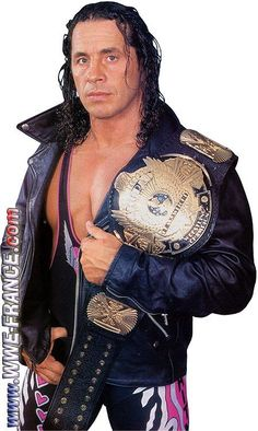 759324ca35 What do people think of Bret Hart  See opinions and rankings about Bret Hart  across various lists and topics.