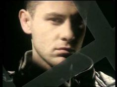 Pet Shop Boys - In The Night (HQ 1987)