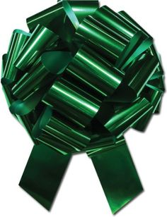 Windshield Pull Bow- Green *** To view further for this item, visit the image link. Gift Wrapping Bows, Pull Bows, Discount Handbags, Military Discounts, Coupon Design, Cool Tees, Ticket, Coupons, Relationships