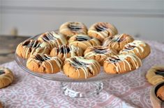 Tort Mille Feuille cu profiterol - Retete culinare by Teo's Kitchen Mini Cupcakes, Oreo, Yummy Food, Yummy Recipes, Cheesecake, Deserts, Macarons, Kitchen, Recipes
