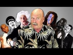 """""""Elders React to Epic Rap Battles of History"""" by TheFinesBros  --So, a bunch of elders are reacting to ERB, huh? Interesting..."""