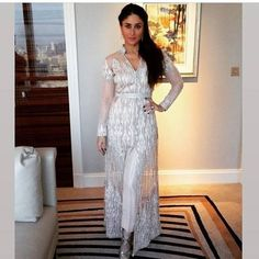 Faraz Manan Latest Bridal Dresses 2015 http://clothingpk.blogspot.com/2015/06/faraz-manan-bridal-dresses-2015-collection.html