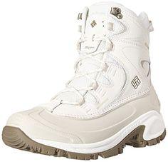 Nike ACG Gore Tex XCR Hiking Boots Womens US 7 EU 38 Waterproof | eBay