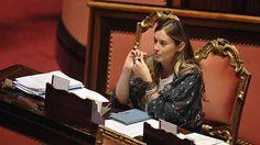 Informazione Contro!: Senato, Renzi apre: intesa possibile ma senza rico...