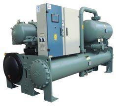 Astonishing 55 Best Chiller Images Air Compressor Bombshells Chill Wiring Digital Resources Instshebarightsorg
