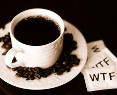"""Mike Bitzenhofer/ Creative Commons - Uma revisão científica divulgada pela Sociedade Geriátrica do Japão, em 2013, sugere que 720 ml de café ao dia poderia diminuir o risco de Doença de Parkinson. """"Quando for consumir aquele cafezinho, é preferível que seja o feito na hora pois todos os oxidantes essenciais ainda estarão presentes. Após algum tempo de passado, as propriedades benéficas se reduzem"""", aconselha Andrea Zaccaro."""