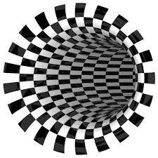 Image result for slipmat