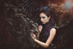 "angel in garden - <a href=""http://www.johnpdunnigan.com"">My Site</a>  <a href=""https://www.instagram.com/johnpdunnigan/"">My Instagram</a>  As always, thanks so much to my model, Melissa"