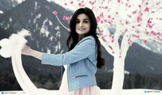 The year song of ishq wala student download love film