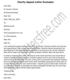 Format for tie up letter with hospital for employee first aid write a formal charity appeal letter with facts and logic use the sample template to spiritdancerdesigns Gallery