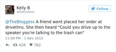 10+ Of The Most Embarrassing Situations That People Have Ever Been In