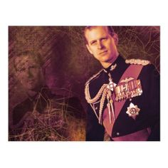 Elizabeth Philip, Queen Elizabeth Ii, Duke And Duchess, Duchess Of Cambridge, British Royal Families, Prince Phillip, Three Kids, Prince William, British Royals