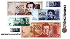 El Cono Monetario Venezolano. Periodo 1999-2007
