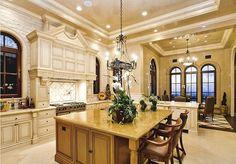 mansion-kitchen