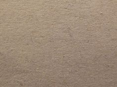 250 New, Free Cardboard Textures Thick Cardboard, Cardboard Paper, Brown Paper, Texture Design, Paper Background, Paper Texture, Textures Patterns, Card Stock, Cool Designs