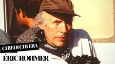 Eric Rohmer: Tour de France - 7^ Tappa