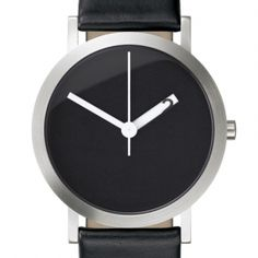Extra Normal Grande by Ross McBride for Normal Timepieces  dezeenwatchstore.com
