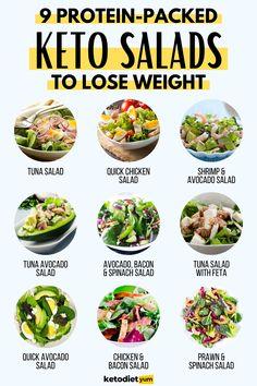 Best Diet Plan, Healthy Diet Plans, Keto Meal Plan, Healthy Eating, Clean Eating, Meal Prep, Clean Diet, Best Diet Foods, Best Diets