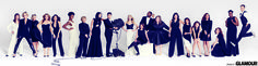 The Women Of SNL Share Show Secrets. How much do we love this photo?!! http://www.huffingtonpost.com/2015/02/05/women-of-snl_n_6621820.html