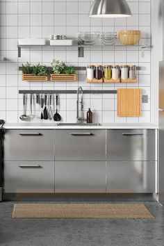 ikea kitchen design help grundtal kitchen kitchens 4515