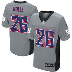 11 Best NFL New York Giants Jerseys images | New york giants jersey  for sale