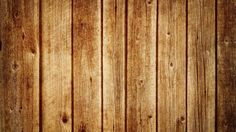 wallpaperscraft.com image boards_wooden_surface_background_texture_50684_3840x2160.jpg
