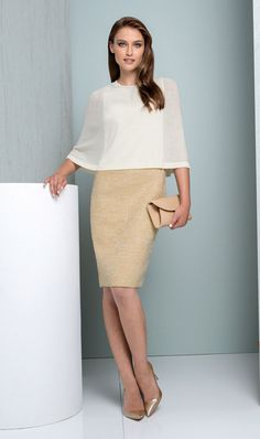 Etcetera Holiday 2015 - LOOK 103.  Love this!  Part of the Caped Crusade Trend.  Lowcountry Styles Holiday show starts Oct. 13.  Email helen at helen@lowcountrystyles.com if you want more information.  shopping by appointment.  Hope to see you.