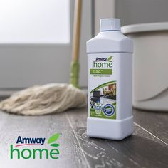 Amway Legacy of Clean best selling surface cleaners for your home. Lisa Bonet, Goddess Locs, Amway Products Review, Megan Good Faux Locs, Crotchet Faux Locs, Red Faux Locs, Artistry Amway, Amway Home, Amway Business