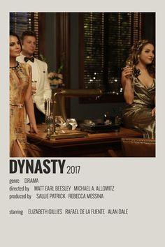 Iconic Movie Posters, Minimal Movie Posters, Movie Poster Art, New Poster, Iconic Movies, Poster Wall, Poster Prints, Disney Minimalist, Minimalist Music