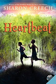 Recommended Product: Heartbeat