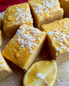 Cornbread, Ethnic Recipes, Millet Bread, Corn Bread