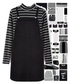 """""""YOINS"""" by xgracieeee ❤ liked on Polyvore featuring NARS Cosmetics, Sharpie, Byredo, Fuji, Casetify, Maison Margiela, Givenchy, Rosanna, Surratt and Sephora Collection"""