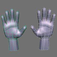 HandsHeroMain1.jpg4d257560-c4e9-4e02-bc7e-ae9c80816ae6Larger.jpg (600×600)