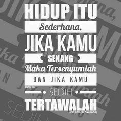 28 best kata kata bijak images on pinterest quote allah and charts find this pin and more on kata kata bijak by wahyu prasetyo reheart Images