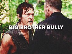 "S3E10 ""Home"" 