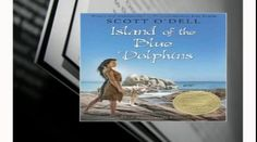 Island of the Blue Dolphins - full movie (online)