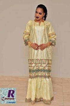 African Maxi Dresses, Latest African Fashion Dresses, African Dresses For Women, African Print Fashion, Africa Fashion, African Wear, African Attire, Caftan Dress, Recherche Google