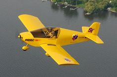 16 Best Homebuilts images in 2014 | Plane, Airplanes, Air ride