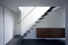 RING / APOLLO Architects & Associates (12)