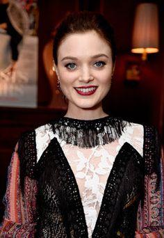 Jamie Dornan Life: Bella Heathcote Talks About Jamie and 'Fifty Shade...