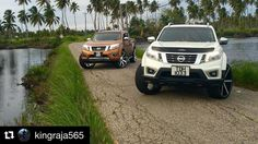 #Repost @kingraja565 with @repostapp ・・・ #np300navara #outdoorlife #streetphotography... Np 300 Frontier, Nissan Trucks, Nissan Navara, Outdoor Life, Street Photography, Vans, Awesome, Vehicles, Ideas