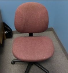 Used Office Furniture Miami Used Office Chairs, Used Office Furniture, Used Chairs, Miami, Home Decor, Decoration Home, Room Decor, Home Interior Design, Home Decoration