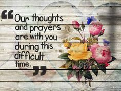 50 Best Sympathy & Condolence Quotes for loss - Mystic Quote Sympathy Card Messages, Condolence Messages, Sympathy Quotes, Deepest Sympathy Messages, Condolences Quotes, Urdu Poetry In English, Love Poetry Urdu, Romantic Poetry, Romantic Love