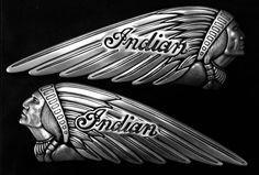 Motorcycle Tattoos, Motorcycle Logo, Motorcycle Companies, Motorcycle Style, Indian Motorbike, Vintage Indian Motorcycles, Triumph Motorcycles, Ducati, Bobber