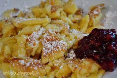 Ein Blog über ausländische Speisen mit fantastischen, einfachen und unglaublich leckeren Rezepten und Restaurant-Tests in und um Chemnitz.