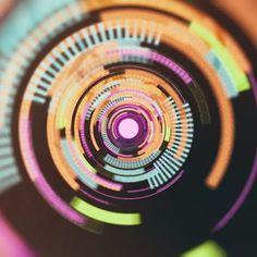 cg Everyday 17/365 - mot.blur #3d #cinema4d #c4d #photoshop #everyday #render #c4dtoa #arnoldrenderer #daily #daily3d #dailyproject #cg #cgi #cgart