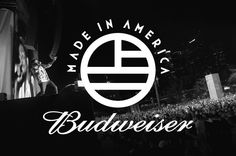 Our Thoughts On Budweiser's Made In America Festival in Los Angeles on Tha Fly Nation