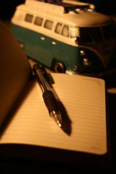 Come scrivere un libro – I siti che dovete conoscere