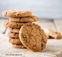 Kekse selber backen - feine Rezepte für Weihnachtskekse - alle Einträge | Kochen… Cookies, Desserts, Food, Food Ideas, Chocolate Candies, Cooking, Food Food, Crack Crackers, Essen