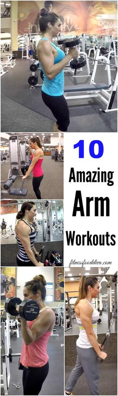 10_amazing_arm_workouts